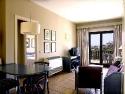 Aparthotel HG Cala Llonga appartamento