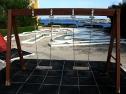 Appartamenti Blancala miniclub