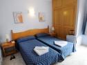 Appartamenti Maribel camera