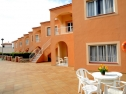 Appartamenti Maribel esterno