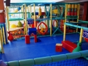 Appartamenti Maribel miniclub