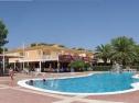 Appartamenti Maribel piscina