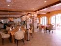 Appartamenti Maribel ristorante