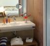 Hotel S\'Algar bagno