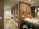 Hotel S\'Algar seaside suite bagno
