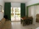 Prinsotel La Caleta appartamento