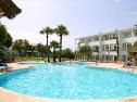 Prinsotel La Caleta piscina