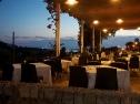 Prinsotel La Caleta ristorante