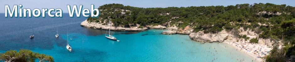 Vacanze Minorca - Minorca Web.It