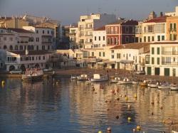 es-castell-menorca-puerto-calas-fons-3_20090416_1312721235