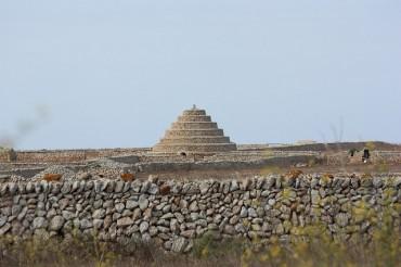 reperti-archeologici-minorca