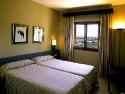 Aparthotel HG Cala Llonga camera