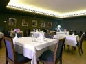 Aparthotel HG Cala Llonga ristorante