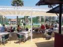 Aparthotel HG Jardìn de Menorca bar