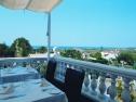 Aparthotel HG Jardìn de Menorca piscina