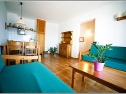 Appartamenti Blancala appartamento