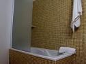 Appartamenti Blancala bagno