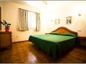 Appartamenti Blancala camera