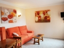 Appartamenti Maribel appartamento