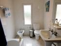 Appartamenti Maribel bagno