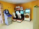 Appartamenti Maribel giochi