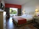 Hotel S\'Algar camera doppia standard