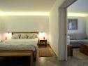 Hotel S\'Algar seaside suite