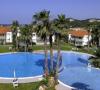 Aparthotel HG Jardìn de Menorca
