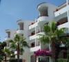 Appartamenti Vista Playa I e II