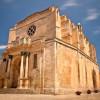 Cattedrale di Ciutadella