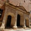 Musei di Minorca