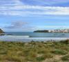 Playa Es Grau