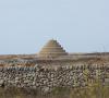 I reperti archeologici di Minorca